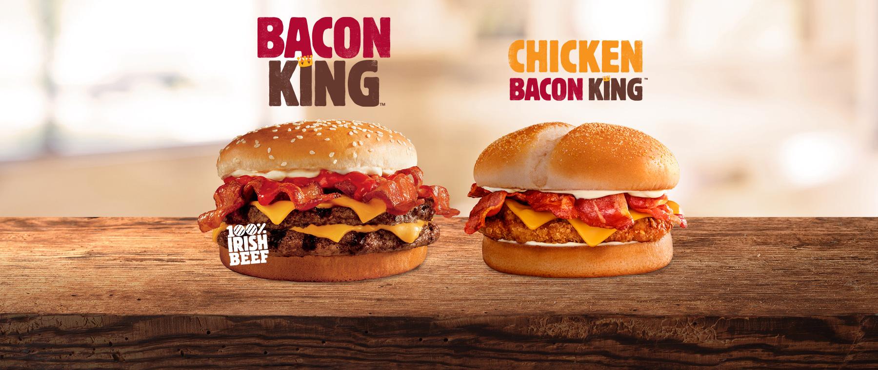 Burger King Carte Cheque Dejeuner.Homepage Burger King