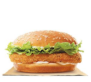 euro king 3 for 5 burger king